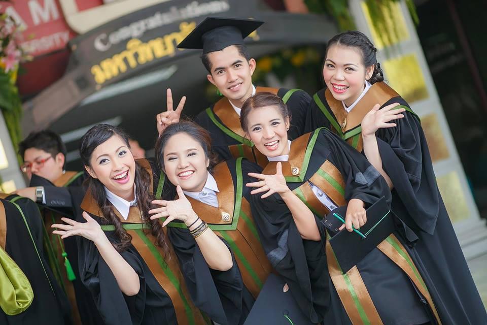 เอกสารหลักสูตรเภสัชศาสตรบัณฑิต สาขาวิชาการบริบาลทางเภสัชกรรม หลักสูตร 6 ปี ปรับปรุง พ.ศ.2562 (ปรับปรุงหมวดศึกษาทั่วไป มิถุนายน พ.ศ. 2563)