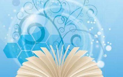 การสัมมนาการจัดการความรู้ด้านงานวิจัย ปีการศึกษา 2561