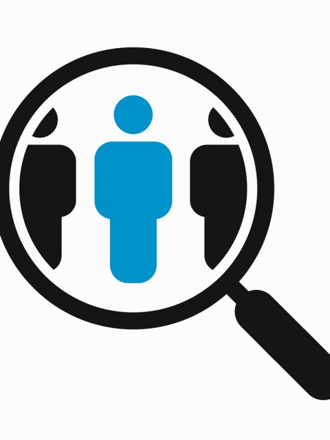 แนวทางปฏิบัติเรื่องจริยธรรมการวิจัยในมนุษย์ การจัดการความรู้ด้านงานวิจัย คณะเภสัชศาสตร์ 2562